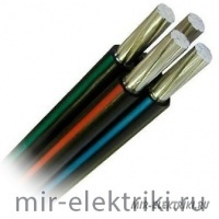 Сип кабель на 380